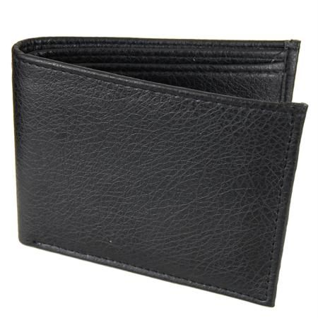 Buy Executive Men's Leather Wallet online