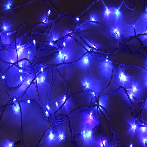 Buy Decorative Lights 100 LED Decor Light online