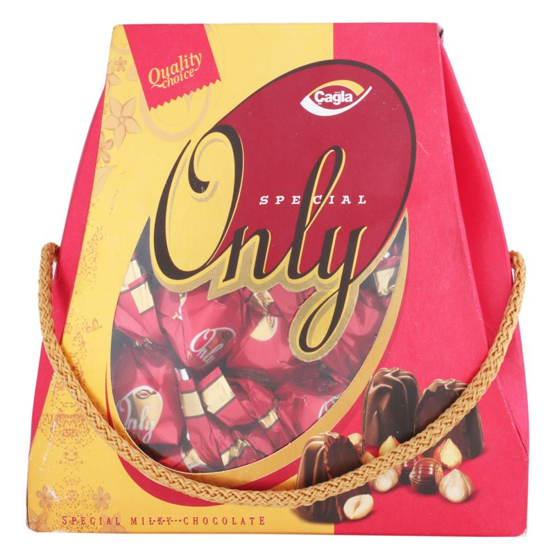 Buy Chocolates -only Special Chocolates online