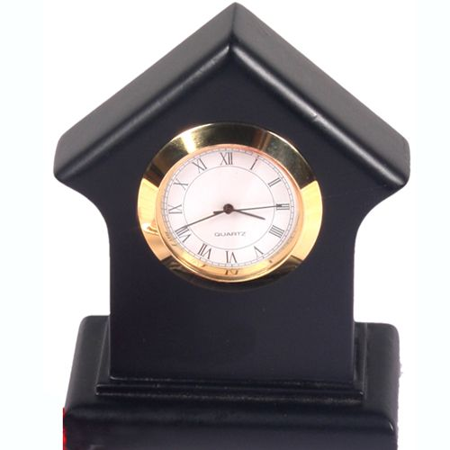 Buy Gifts Hamper-table Clock online