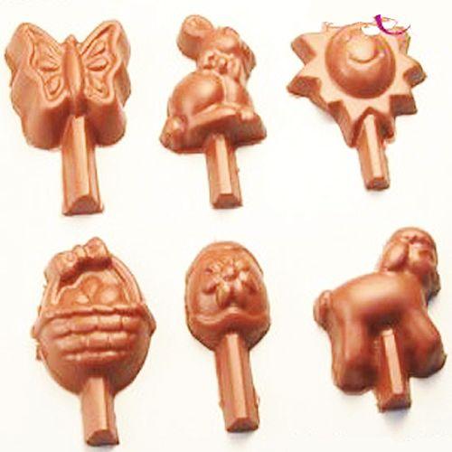 Buy Chocolates-kids Sugarfree Lollies online