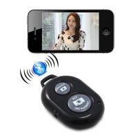 Buy Mobile Shutter For Android I-phone online