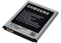 Buy Replacement Battery For Samsung Galaxy S3 I9300 online