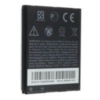 Buy Htc Bd29100 Battery For A510e G13 T8698 G8s ,hd3 online