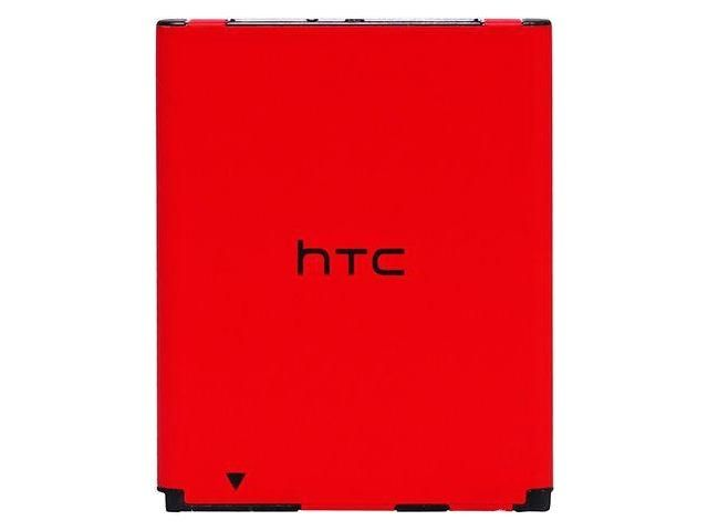 Buy Htc Desire C Li Ion Polymer Replacement Battery Bl01100 By Snaptic online