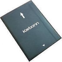 Buy Karbonn A26 Battery online