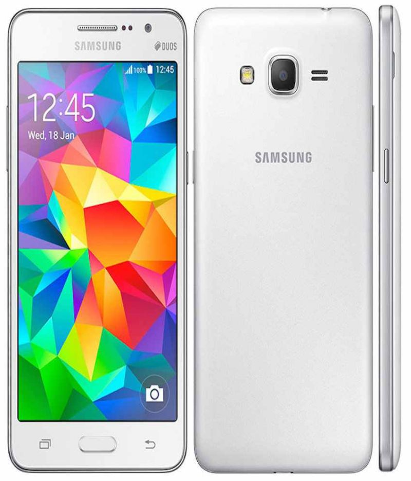 All Samsung Clone Firmare Read Scatter By Miracle [Always Updated