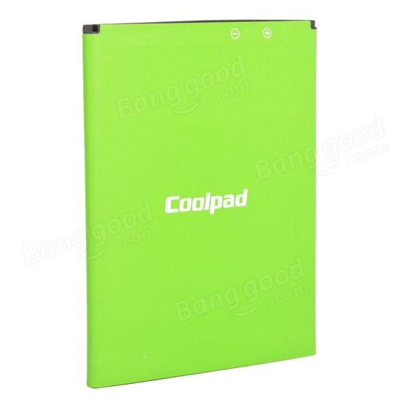 Buy Coolpad F2 Li Ion Polymer Replacement Battery Cpld - 351 online