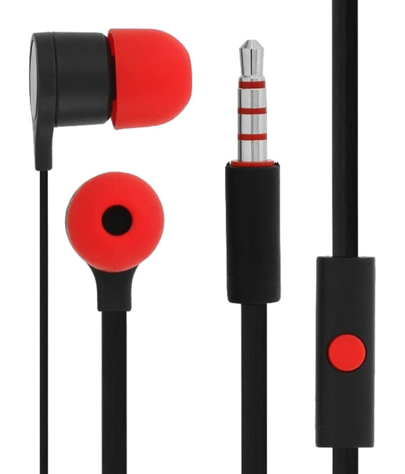 Buy Buy 1 Get 1 Free Htc OEM E240 Stereo Headset With Mic online