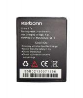 Buy Karbonn A7 online