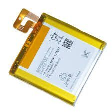 Buy Battery Compatible To Sony Lt30p For Xperia T Xperia L online