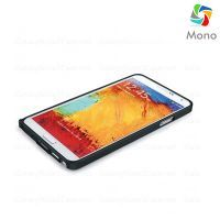 Buy Mono Aluminium Bumper Cover For Samsung Galaxy Grand I9082- Black online