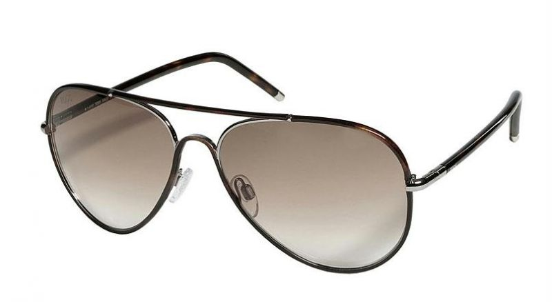 aviator men sunglasses  Buy Designer Aviator Men\u0027s Sunglasses Online