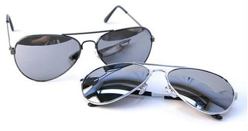 buy designer sunglasses  buy branded Archives