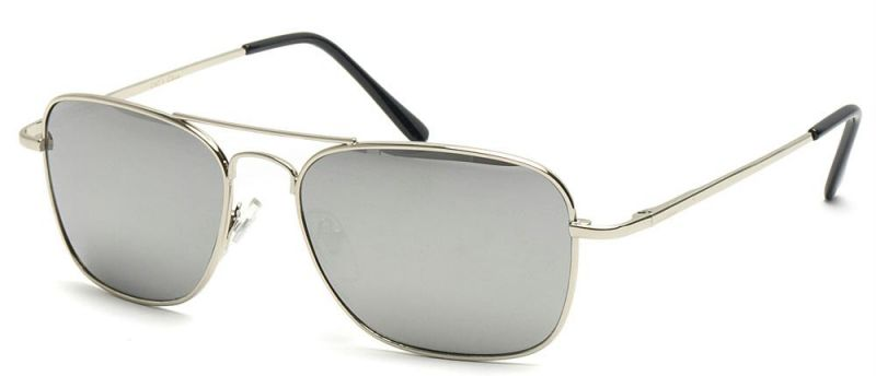black aviator sunglasses online  aviator sunglasses online