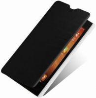 Buy Mi Flip Cover For Xiaomi Redmi 1s online