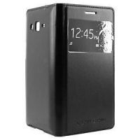 Buy Sensor Flip Case Cover For Samsung Galaxy Grand 2 G7102 online