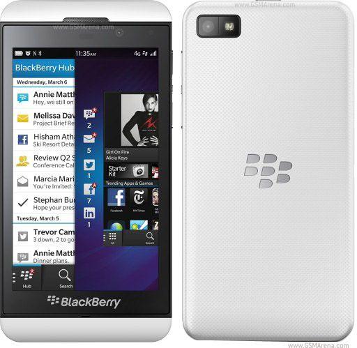 Buy Lenovo P700 Mobile Phone online