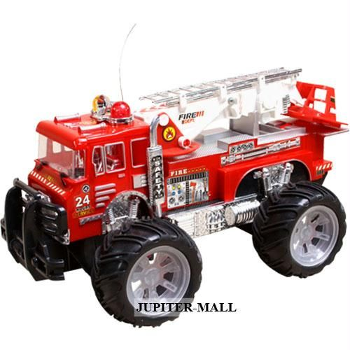 buy robot remote control rc racing car kids toys 86 online