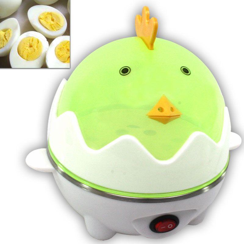 buy electric 1 7 egg cooker boiler steamer cooking tools kitchen