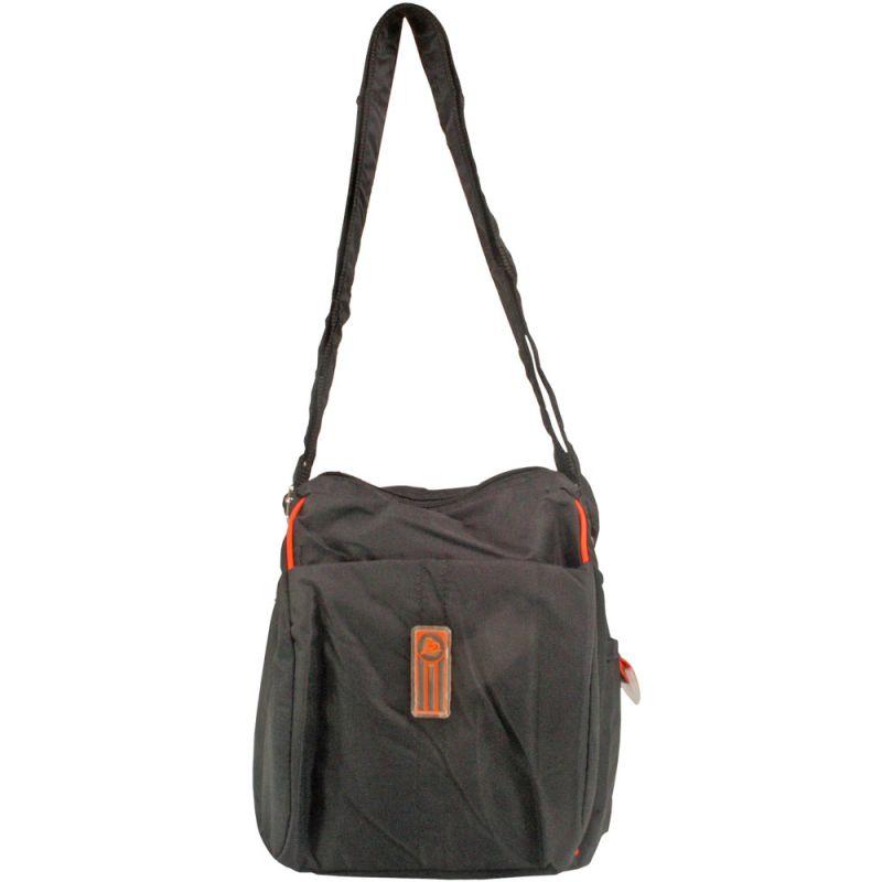 dd4c5b6d64ca Buy Outdoor Adventure Mens Nylon Army Side Bag Multi-pocket Fanny .