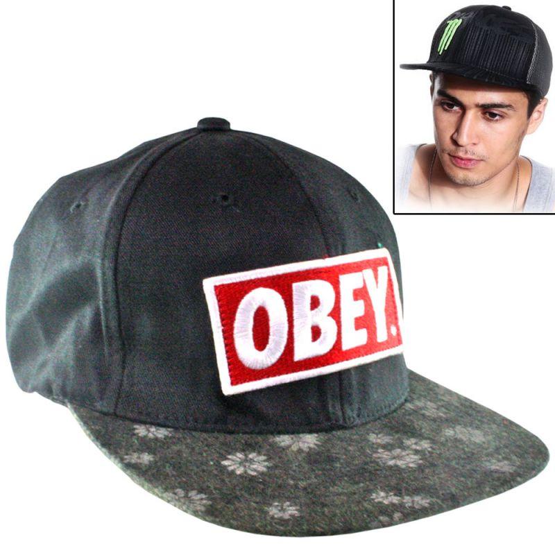 Buy Hiphop Caps Hats Topi For Men Gents Guys Cool Trendy - 06 Online ... 4bc43777c76