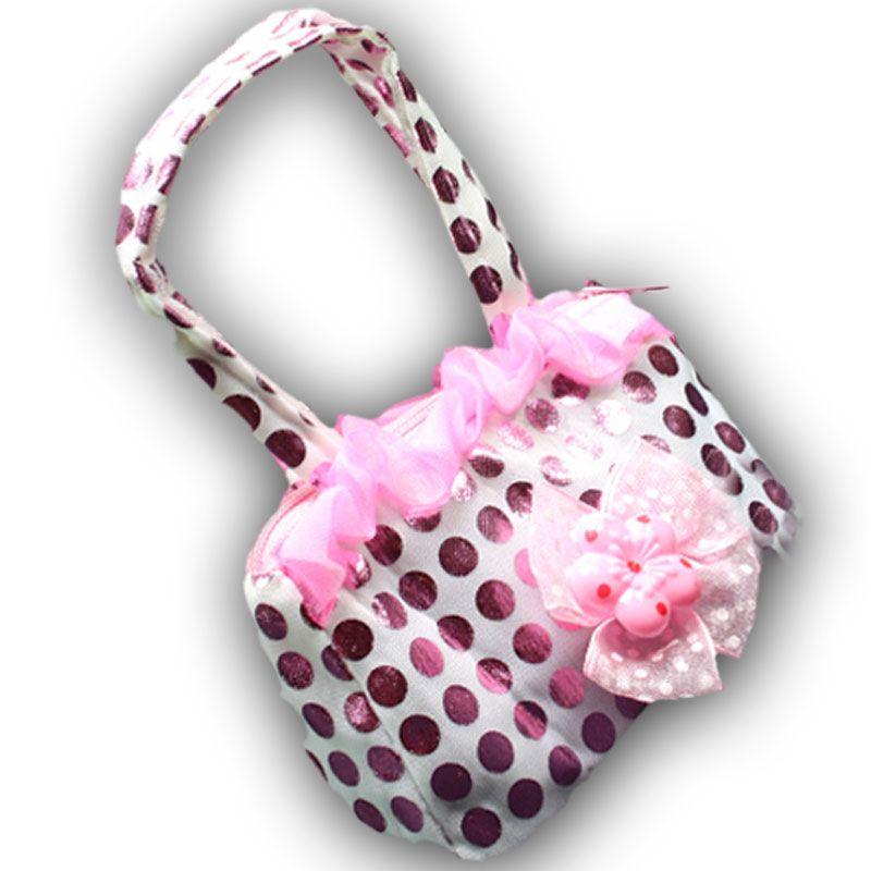 Mini Small Kids Baby Side Hand Bags Handbag Purse Toy Toys K06 Online