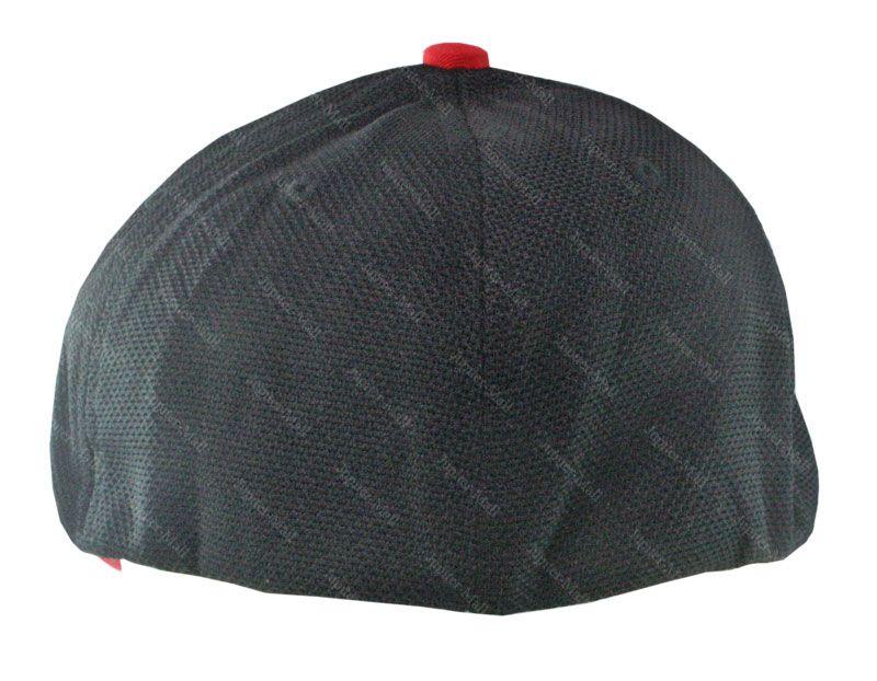 f60879bb Buy Hiphop Caps Hats Topi For Men Gents Guys Cool Trendy - 09 Online ...