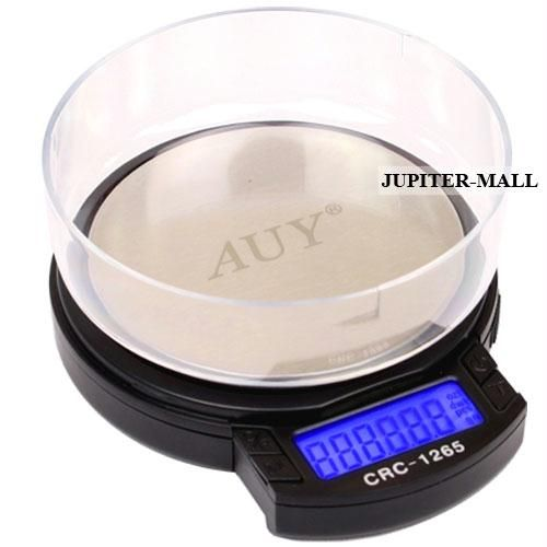 buy weight weighing scale gram bowl carat ounce 7 online