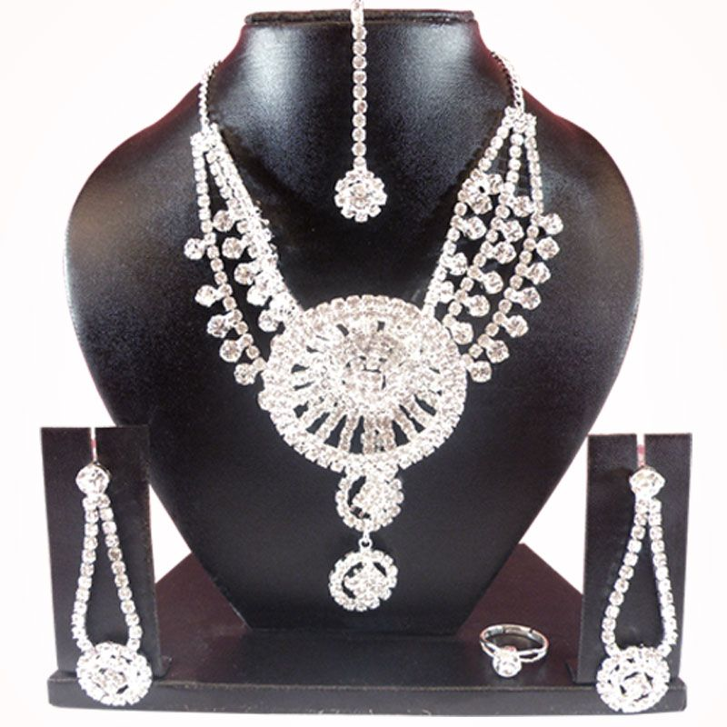 silver online choose ians style jewellery gold to reasons over