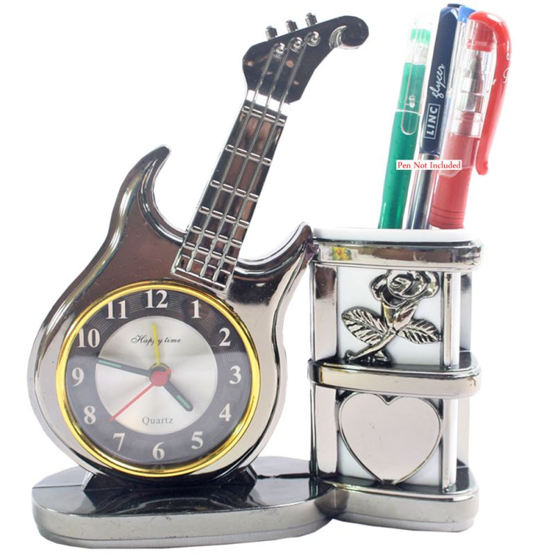 table desk clock watches without exclusive product fashionable wall online buy alarm