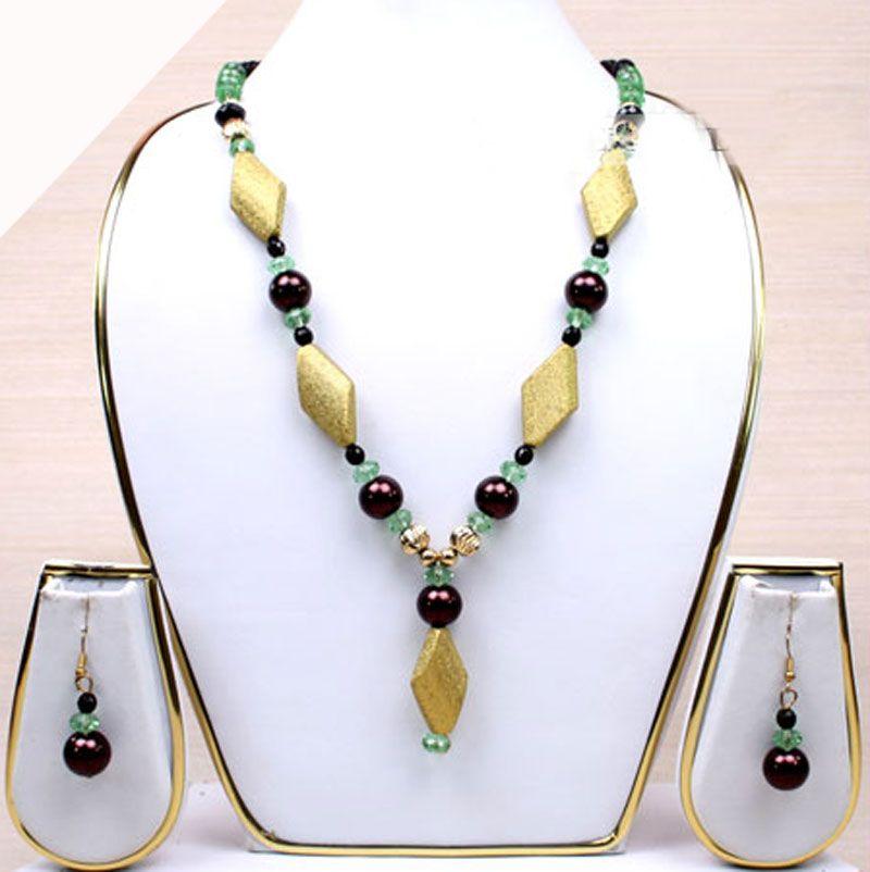 Antique Jewellery Necklaces Buy Antique Jewellery Metal