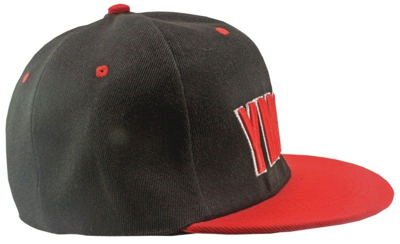 Buy Free Size Quality HipHop Caps Hats Topi for Men Gents Guys Cool ... e5d7dcd6a16