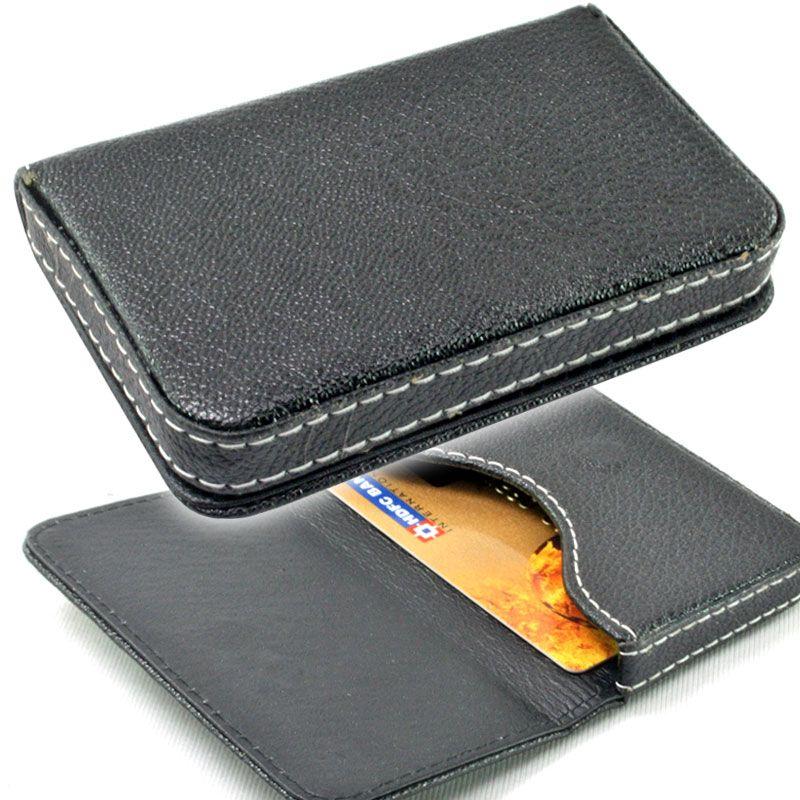 Buy Men s Branded Wallets from the Next UK online shop