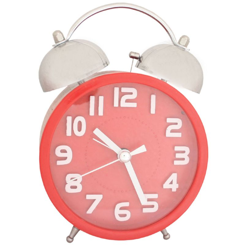 Buy Exclusive Fashionable Table Wall Desk Clock Watches with Alarm online