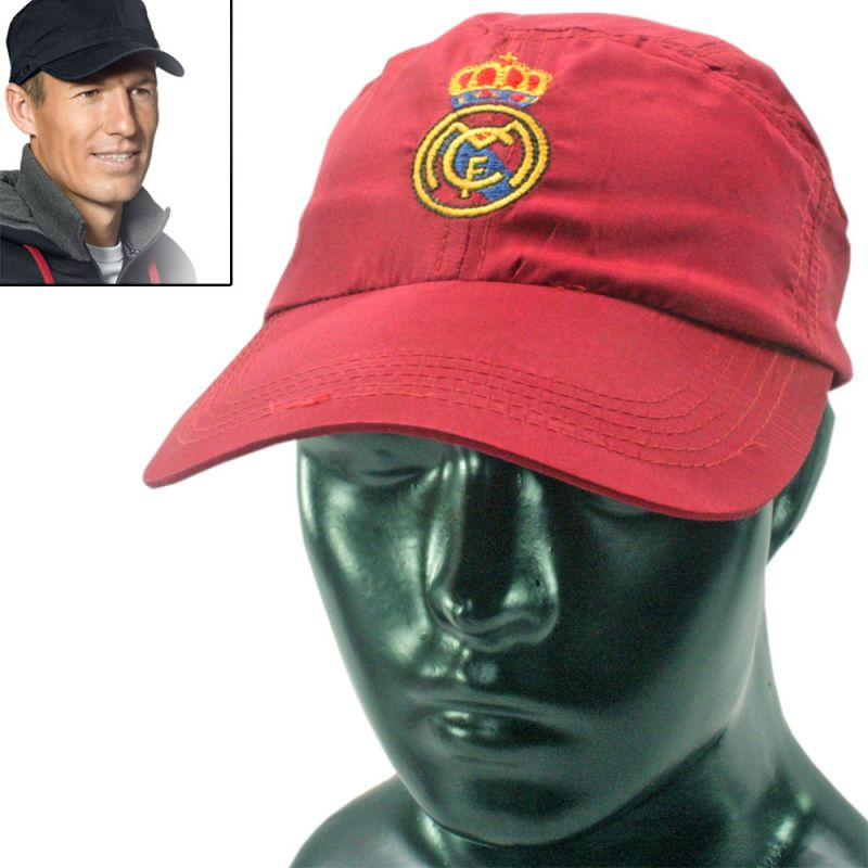 Buy Free Size Quality Hiphop Caps For Men Cool Trendy online