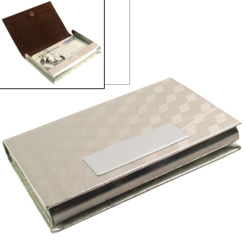 Buy credit business card holder pouch case wallet online best buy credit business card holder pouch case wallet online reheart Images
