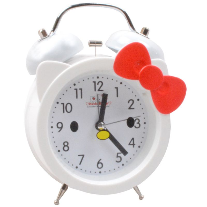 Buy Exclusive Fashionable Table Desk Clock Watches With Alarm - 271 online