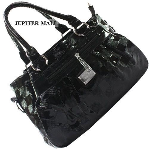 Buy Womens Ladies Girls Side Hand Bags Handbag Purse 41 online