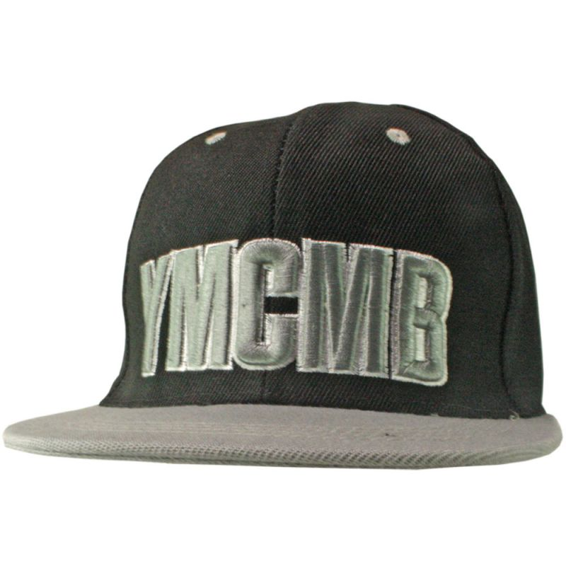 Buy HipHop Caps Hats Topi for Men Cool Trendy Online  57bd5450ad4