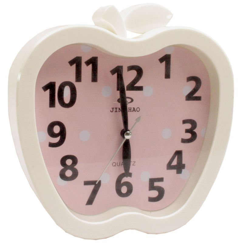clock product desk watches buy without online exclusive fashionable table wall alarm