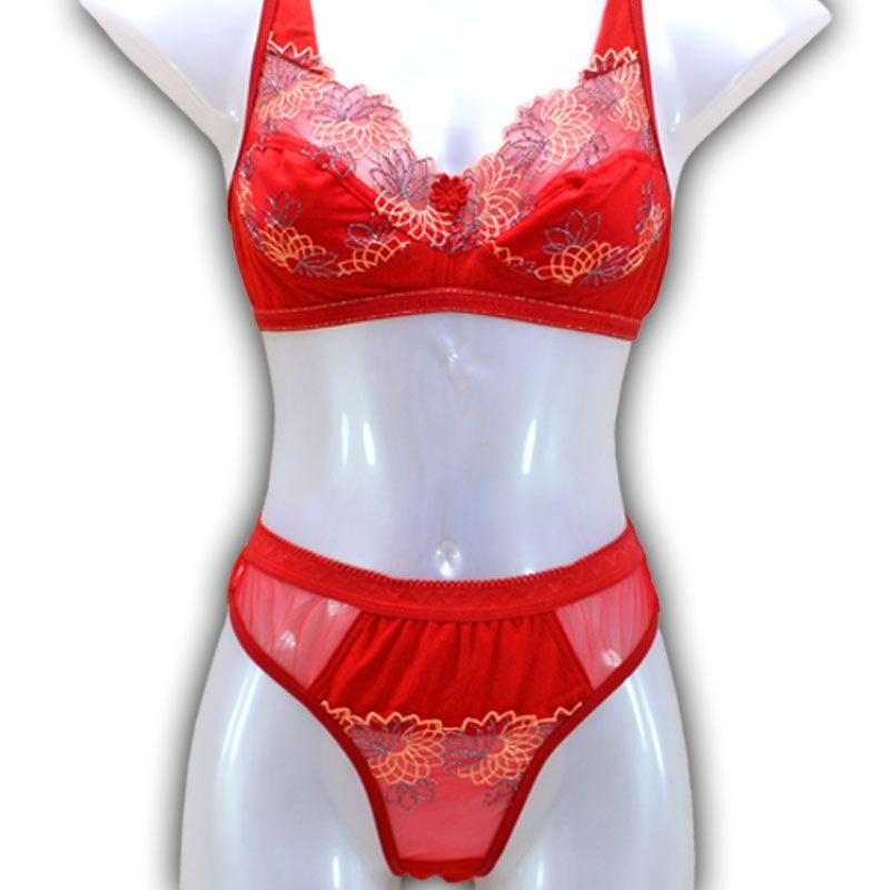 Buy Bikini G-string Sleepwear Lingerie -b69 online