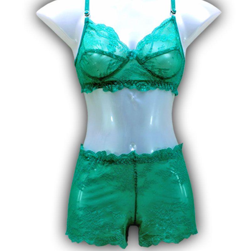 Buy Bikini G-string Sleepwear Nightwear Lingerie Panty Bra Swimwear -b75 online