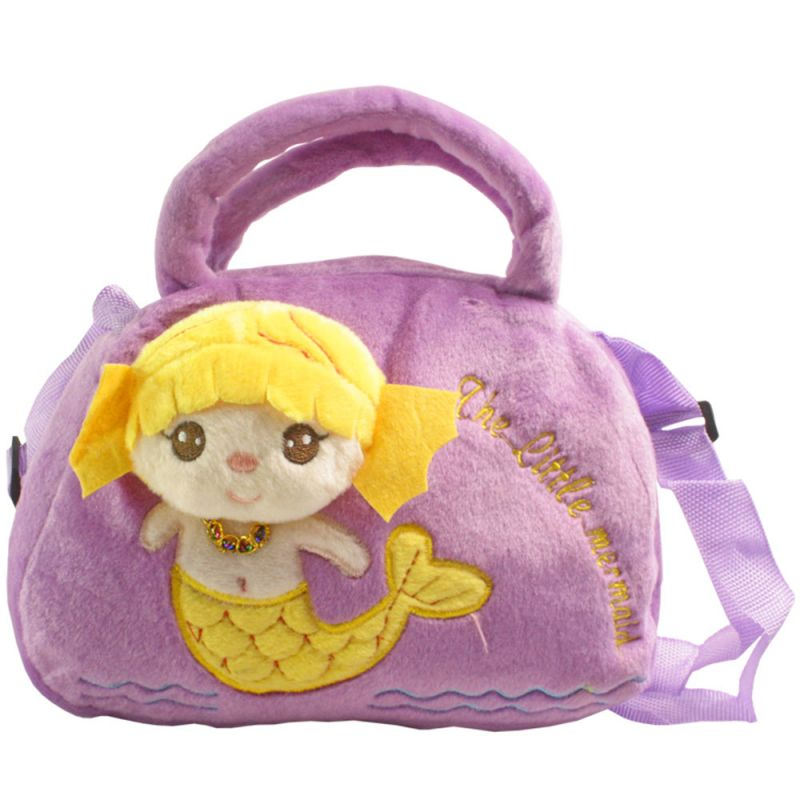 7d8528401f Buy Mini Small Kids Baby Side Hand Bags Handbag Purse Toy Toys - K78 online