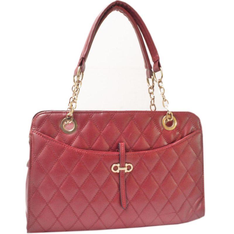 ff80109213 Buy Leather Bag Womens Ladies Girls Side Hand Bags Handbag Purse .