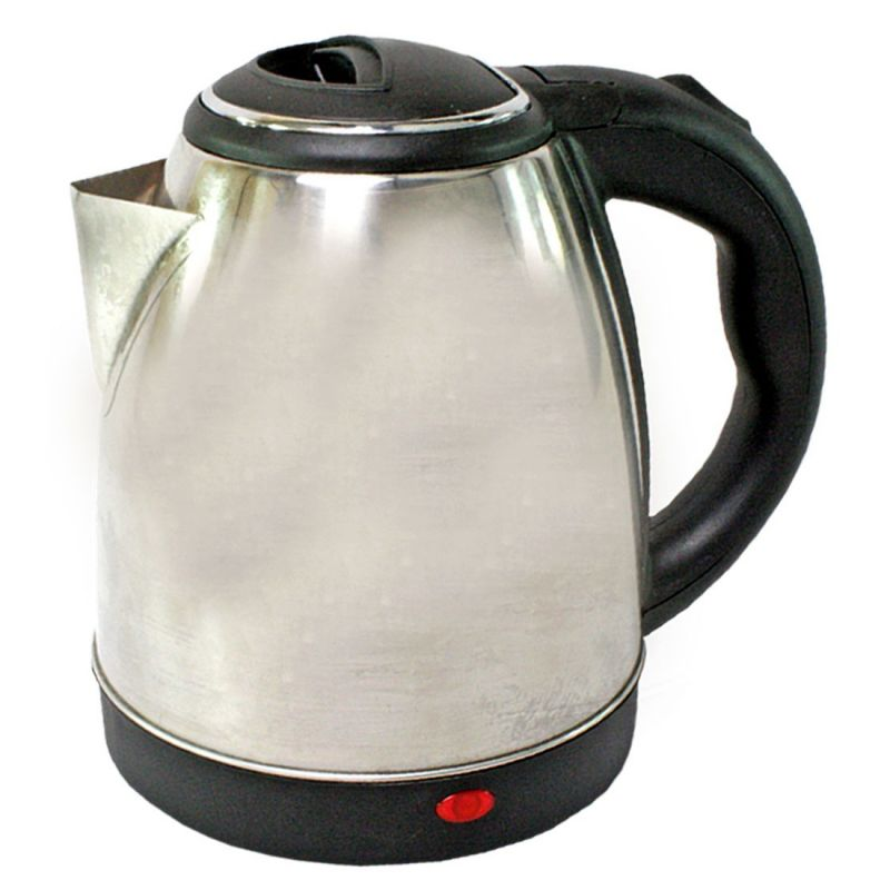 Buy Cordless Electric Kettle Water Boiler Tea Coffee Maker 1.8 L online