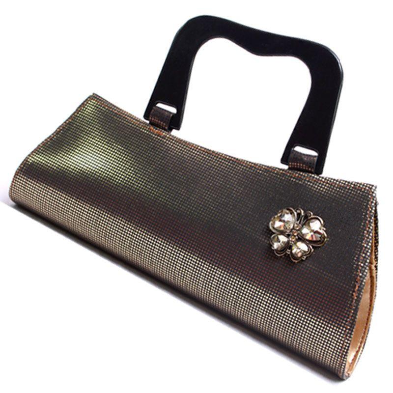 Vintage ladies women purse designer inspired leather handbags shoulder messenger office bags briefcase tote bolsas femininas