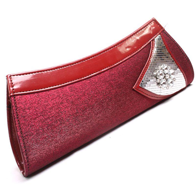 1093eabf7e7 Buy Women Ladies Girls Side Hand Bags Handbag Purse - P16 Online ...