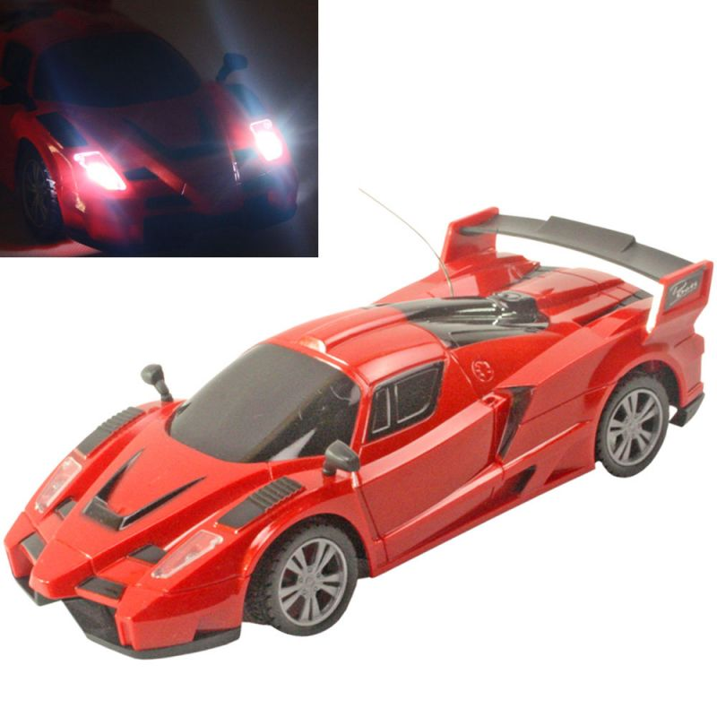 Buy 18cm Rechargeable Gravity Induction Control Racing Car Kids Toy Remote -r10 online