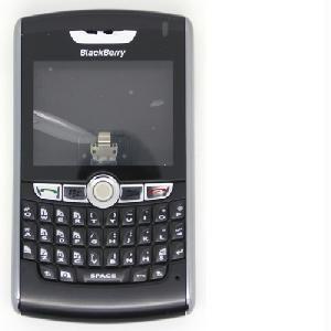 Buy Blackberry 8800 Full Housing Panel online